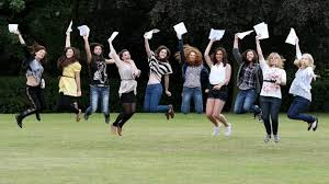 GCSE, AS and A Level Spanish results at The Spanish Academy