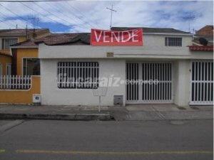 casa_en_venta_bogota_marsella_2230101443126575325