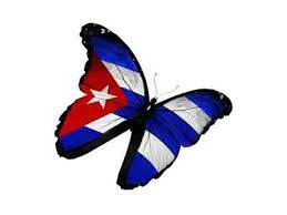 Learn Spanish with us and visit beautiful Cuba
