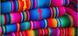 Learn Spanish with us and travel to Latin America