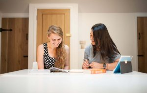 Group or private Spanish tuition