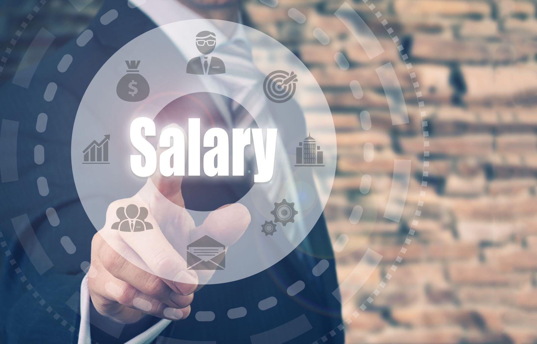Qu'est ce que le versement du salaire à la demande ?