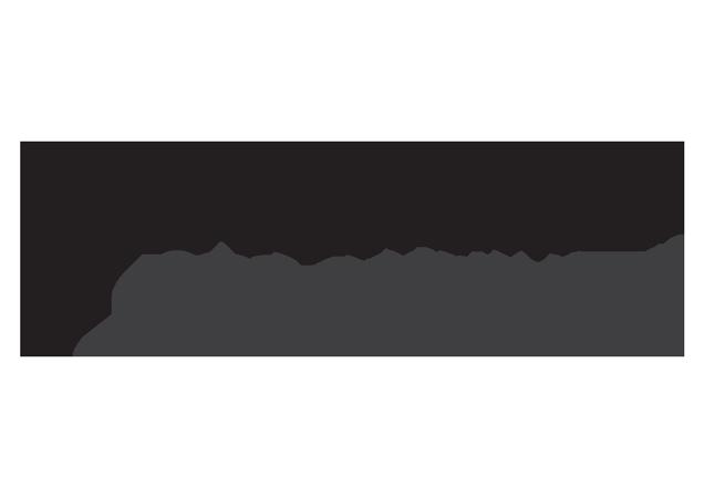 Logo Desjardins Caisse de Jolierre et du Centre de Lanaudière