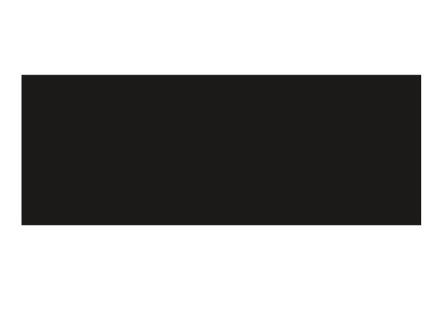 Logo KiwiMedia