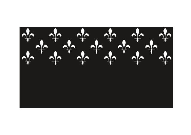 Logo Assemblée Nationale Québec