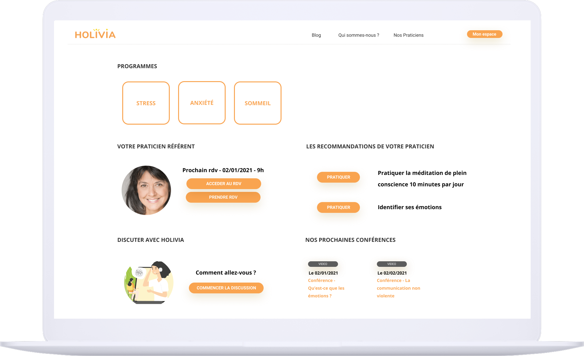 customer-screenshot