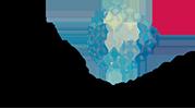kedge-logo