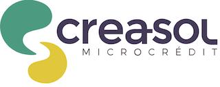 creasol-logo