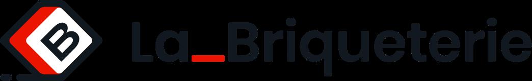 briqueterie-logo