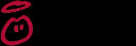 Innocent Logo