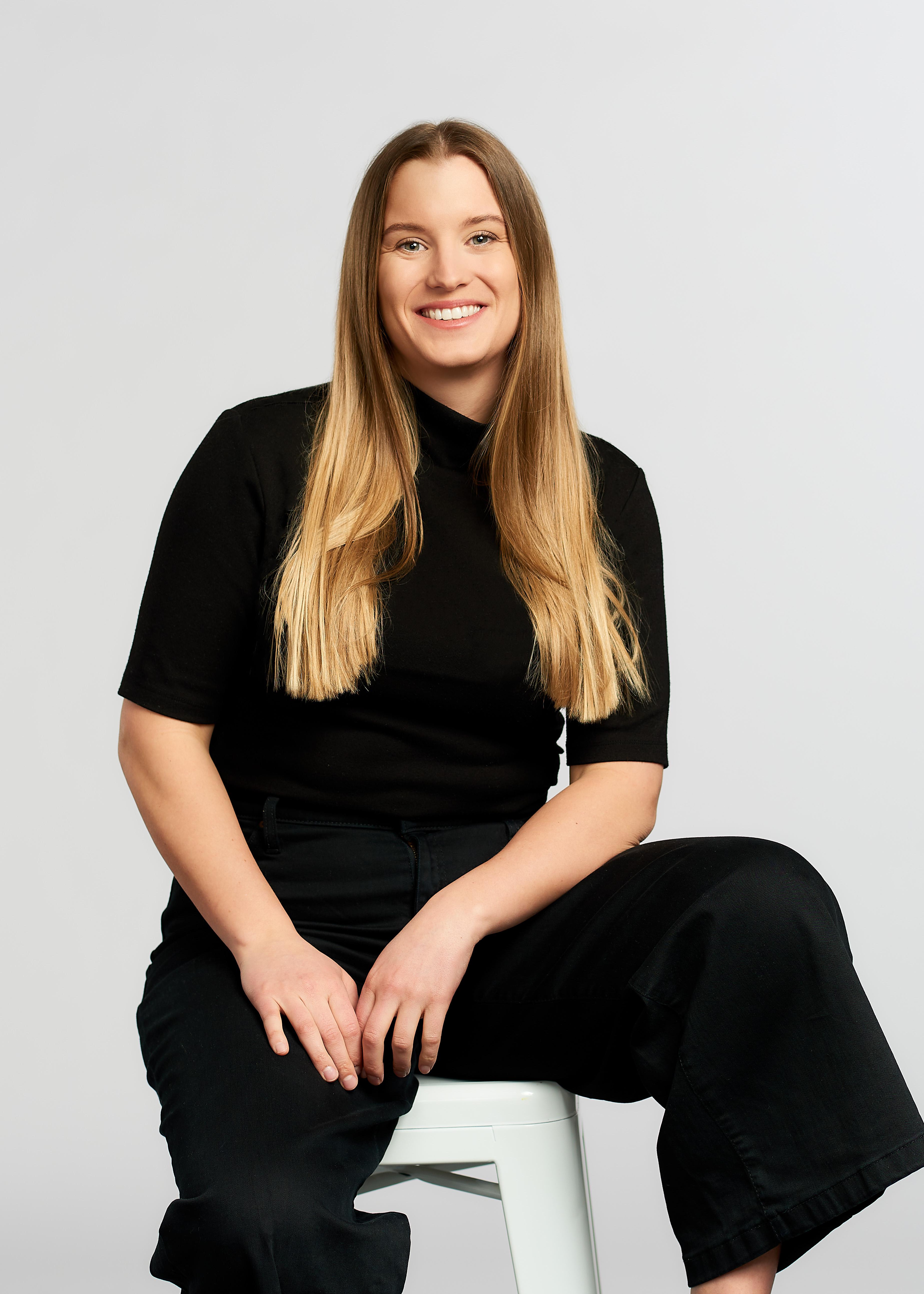 Anna Lambert