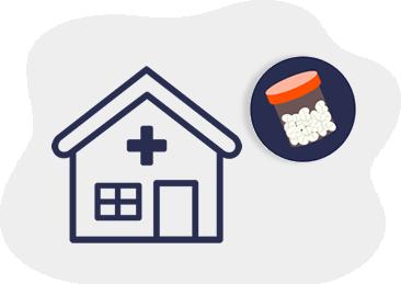 clinical pills