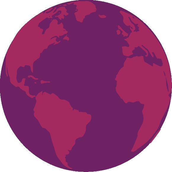 Ivermectin can change world