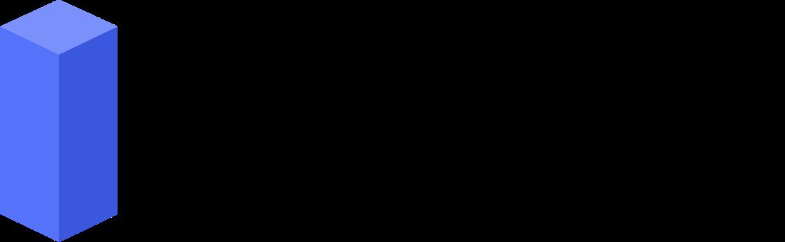 BaseUp Logo
