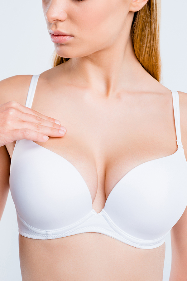 Breasts surgery gallery