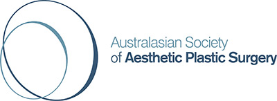 Australian Society of Aesthetic Plastic Surgery