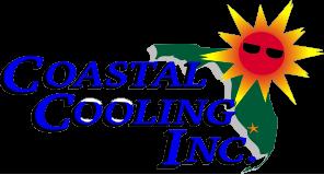 Coastal Cooling Inc