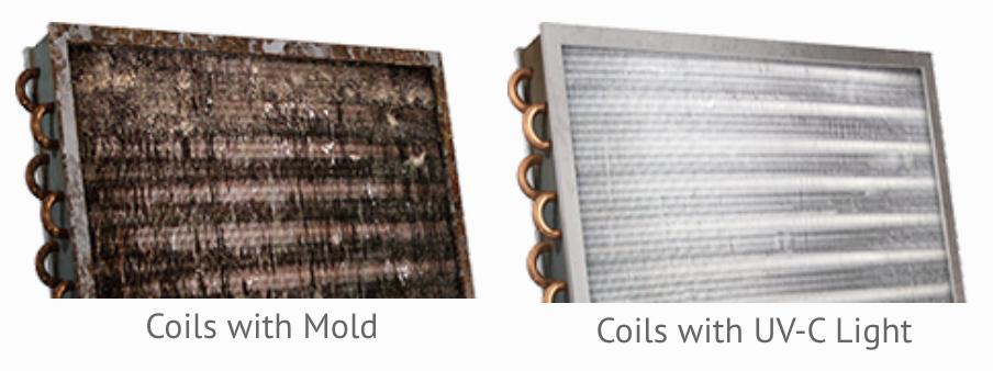 clean-coils