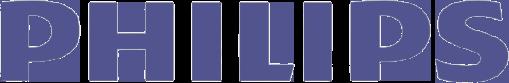 partner logo philips