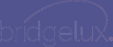 partner logo bridgelux