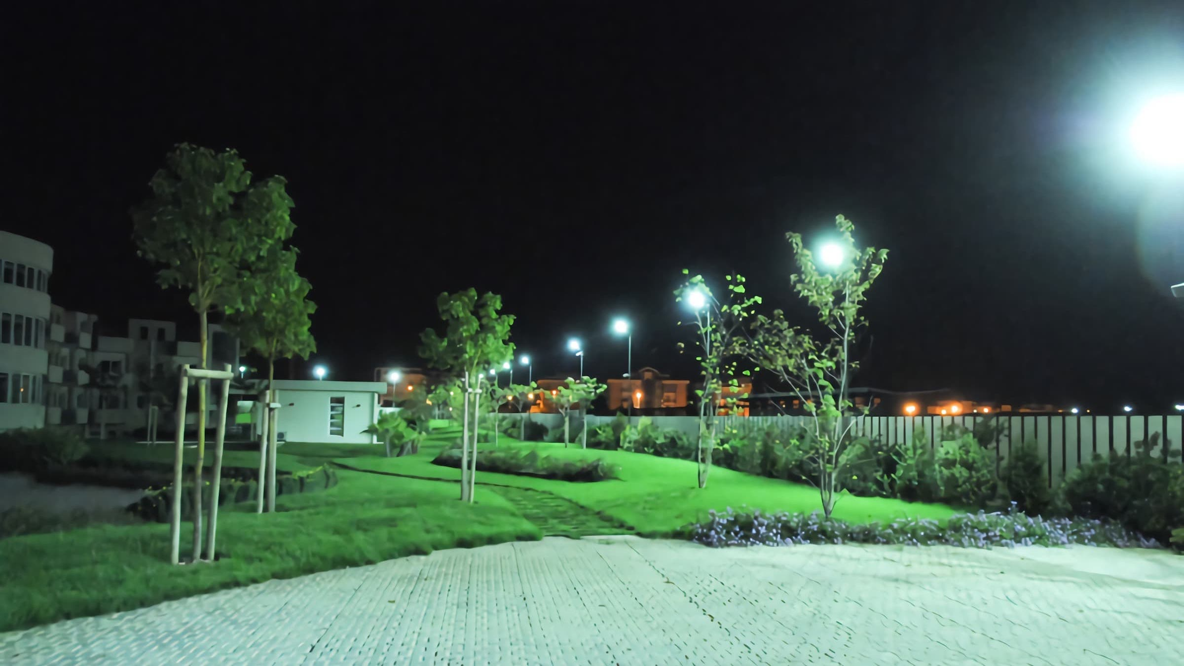 led-street-lights-in-Corato