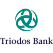 Triodos bank