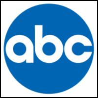 MDX Labs ABC Icon