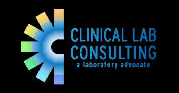 MDX Labs CLC Partner