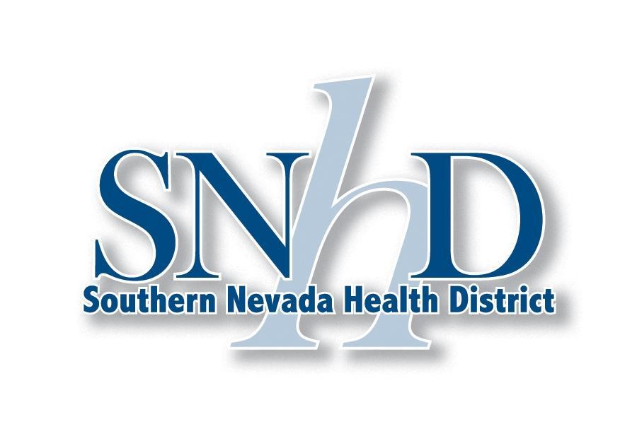 MDX Labs SNHD Partner