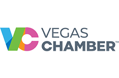 MDX Labs Vegas Chamber of Commerce Partner