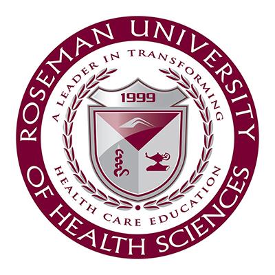 MDX Labs Rosman University Partner