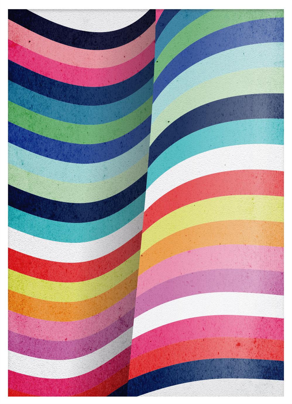 Stripe 004