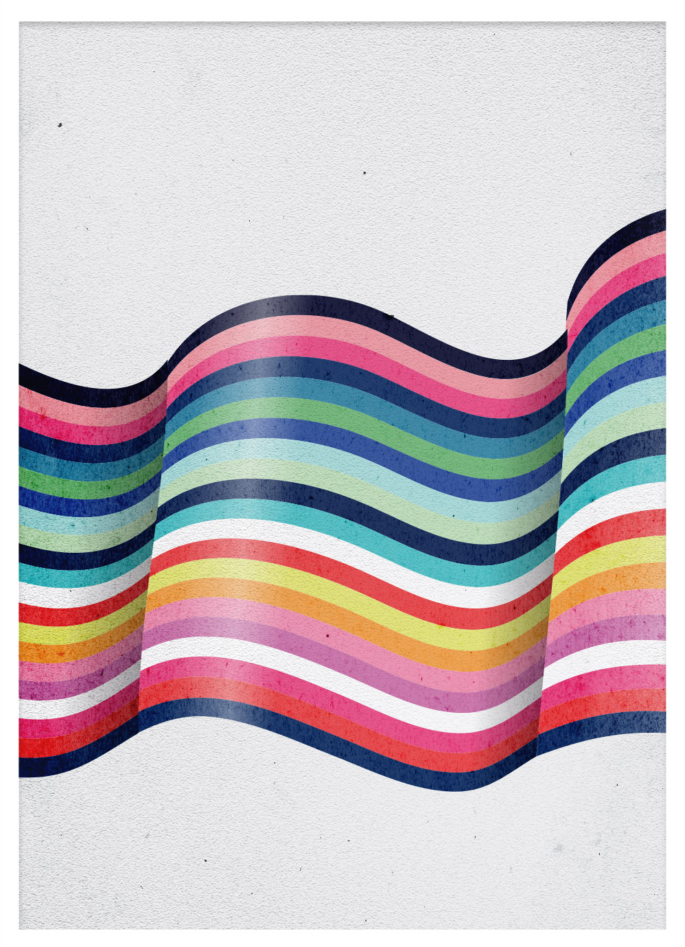 Stripe 006