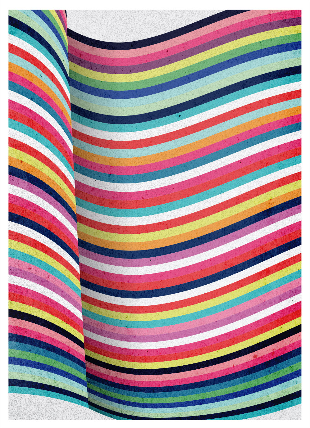 Stripe 005