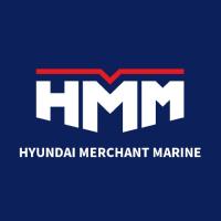 Hyundai Merchant Marine Services