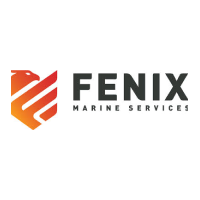 Fenix Marine Services Los Angeles