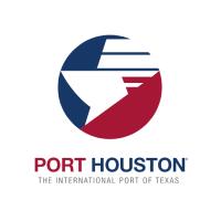 Houston Terminal