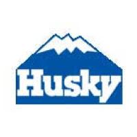 Husky Terminal