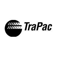 TraPac