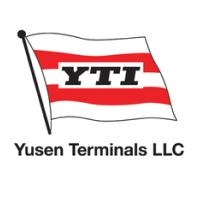 Yusen Terminals