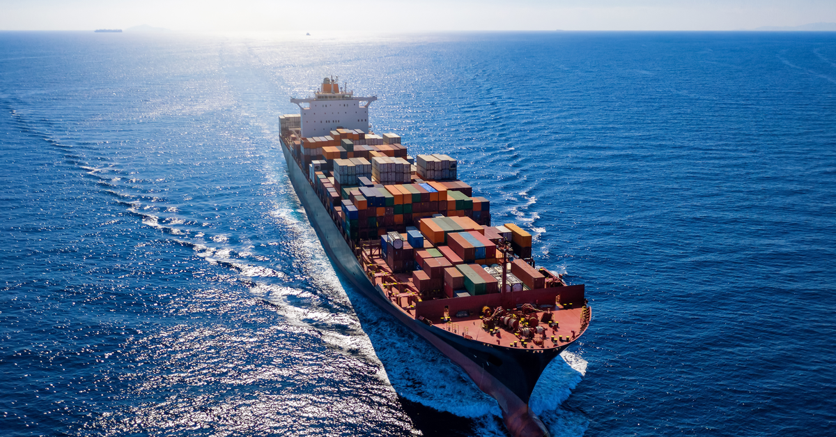 Container tracking provides significant increases in supply chain planning, particularly in drayage and intermodal cost and risk management. Learn more today.