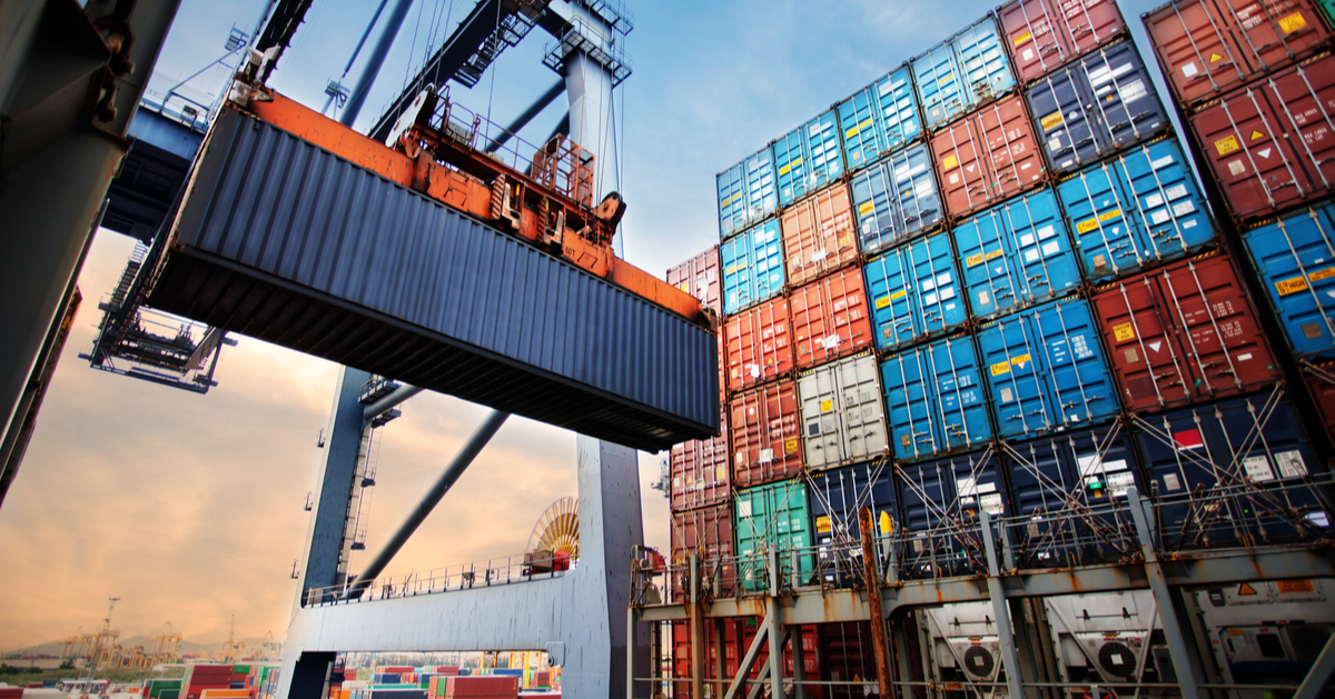 There are plenty of risks in freight management. Being able to answer the question, what is demurrage, is critical to managing spend.