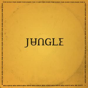 Jungle Johnny