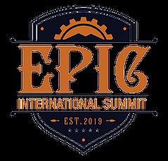 Epic International Summit
