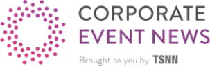 Read about us in the Corporate Event News website
