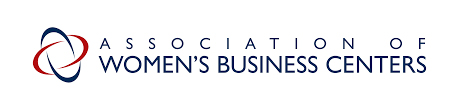 Association of Women's Business Centers logo