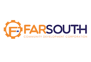 Farsouth Community Development Corporation Logo