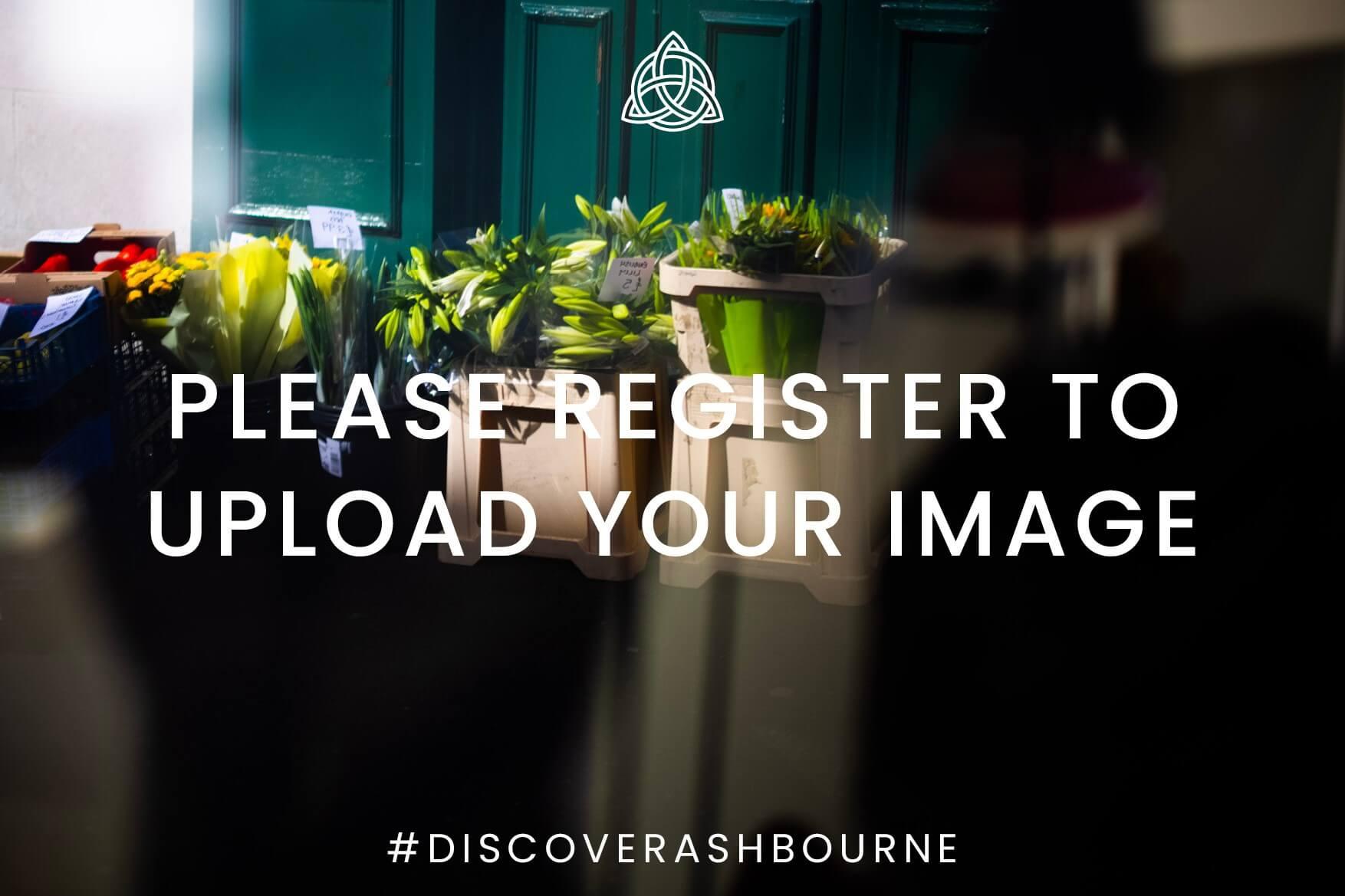 Ashbourne Shoe Company