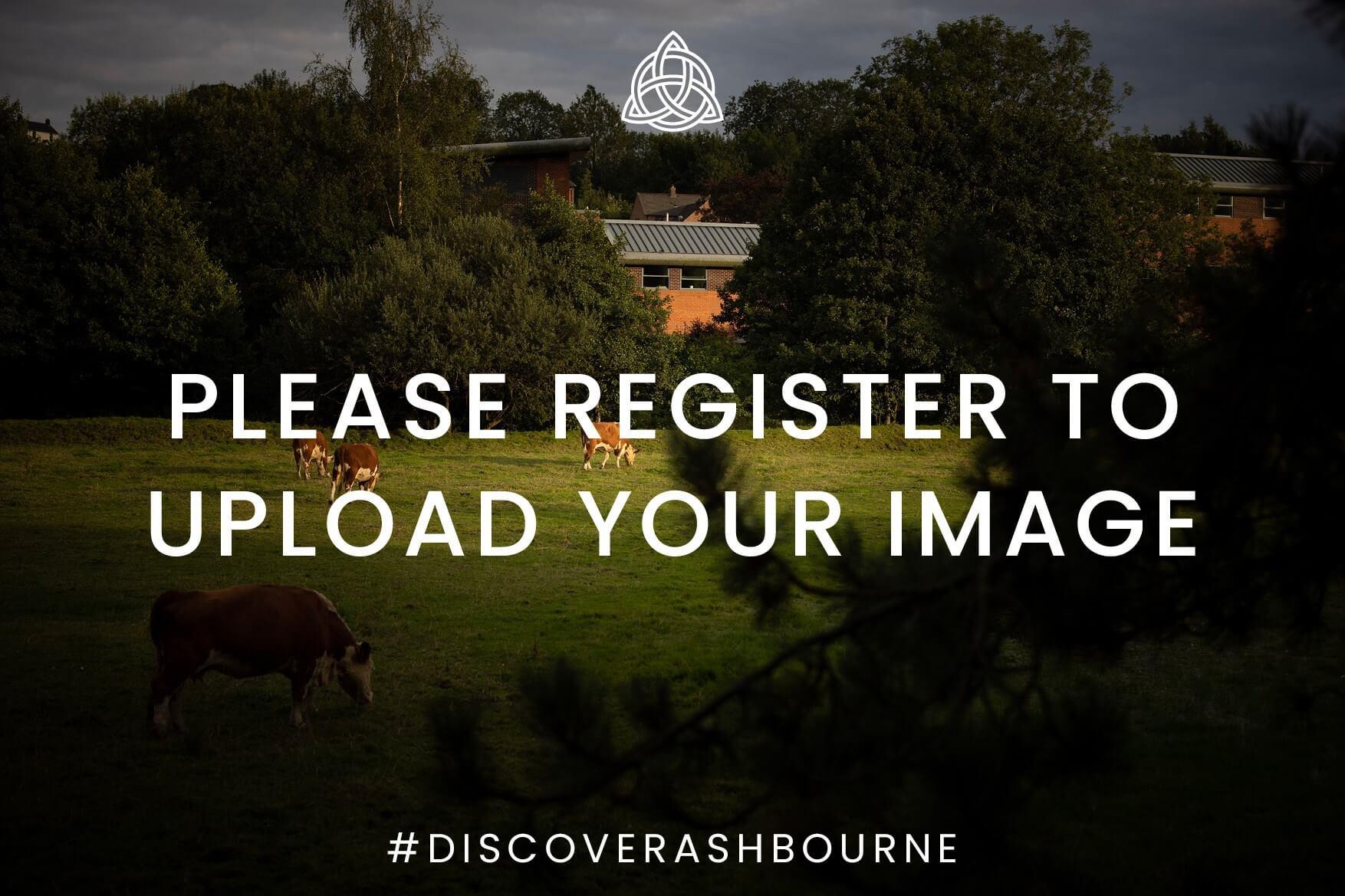 Ashbourne Football Club