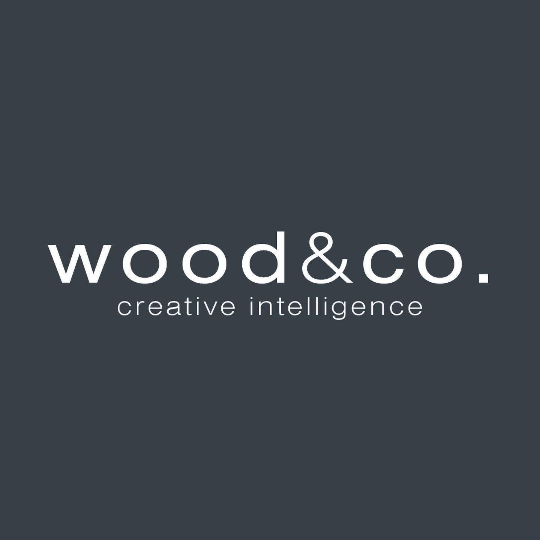 Wood & Co. Creative Agency